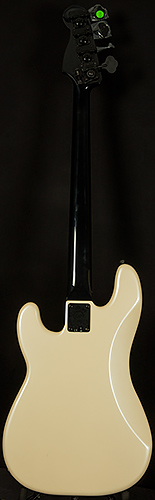 Duff McKagan Precision Bass