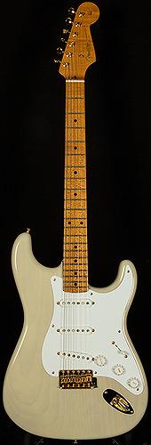 2017 Fender Custom 1957 Stratocaster - NOS