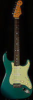 Masterbuilt Relic-Ready Wildwood 10 1965 Stratocaster