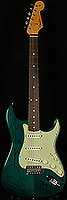 Wildwood 10 Relic-Ready 1961 Stratocaster