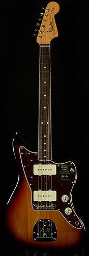 American Original '60s Jazzmaster