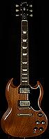 2019 Gibson Custom Wildwood Spec SG Standard - VOS