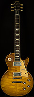 Wildwood Spec 1960 Les Paul Standard