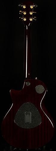 T5z Custom