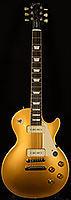 Original Collection Les Paul Standard '50s P-90