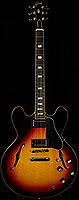 2018 Gibson Memphis Limited ES-335 Traditional