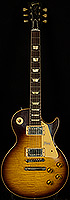 Wildwood Spec 1958 Les Paul Standard - VOS