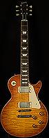 2012 Gibson Custom 1959 Les Paul Standard