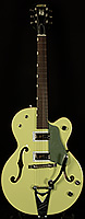 G6118T-60 Vintage Select Edition Anniversary