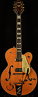 G6120T-55 Vintage Select 1955 Chet Atkins