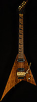 Custom Shop Randy Rhoads Signature