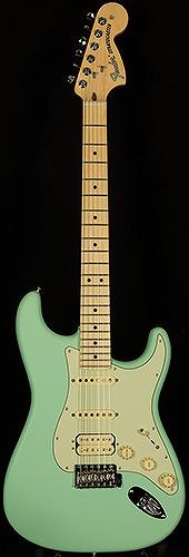 2018 Fender American Performer Stratocaster