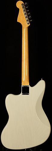 American Vintage Thin Skin 1959 Jazzmaster