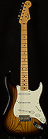 Fender Custom Masterbuilt 60th Anniversary 1954 Stratocaster