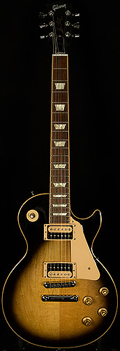 Gibson 2009 Les Paul Traditional