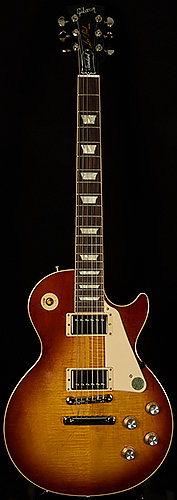 Original Collection Les Paul Standard '60s