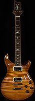 2016 PRS Private Stock McCarty 594