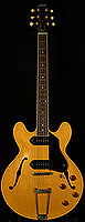 Collings I-30 LC