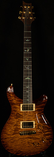 2004 PRS Custom 22 - Artist Package