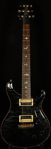 2007 PRS Custom 22
