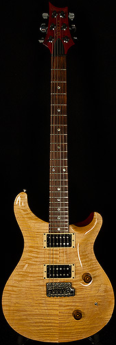 Vintage 1987 PRS Custom 24