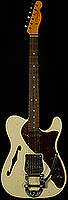 2019 Limited 1960s Telecaster Custom Thinline