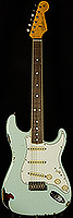2019 Collection 1965 Stratocaster
