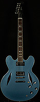 2014 Gibson Memphis Dave Grohl ES-335 Signature
