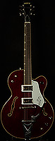 G6119T-62 Vintage Select 1962 Tennessee Rose