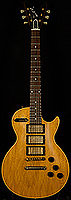 2008 Gibson Custom 50th Anniversary Les Paul Korina Tribute