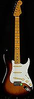 Vintera '50s Stratocaster Modified