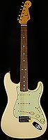 Vintera '60s Stratocaster Modified