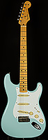 Vintera '50s Stratocaster