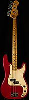 Vintera '50s Precision Bass