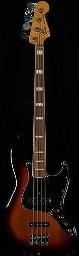 Vintera '70s Jazz Bass