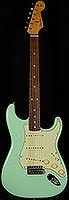 Vintera '60s Stratocaster