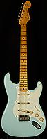 Fender Custom Shop Wildwood 10 1955 Stratocaster - Journeyman Relic
