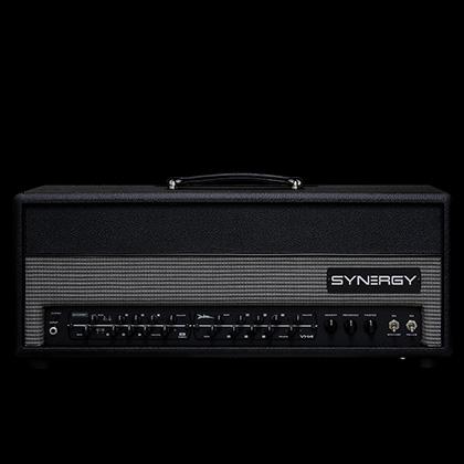 SYN-50