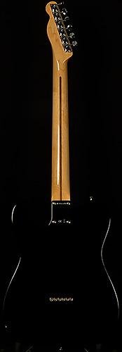 American Vintage Thin Skin 1969 Telecaster Thinline