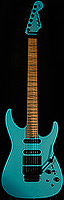 Phil Collen Signature PC-1 Matte