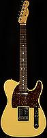 2004 Fender American Telecaster