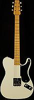 1996 Fender Custom Shop Snakehead Telecaster