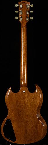 Wildwood Spec 1962 SG Standard