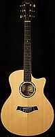 2011 Taylor Guitars Custom GS