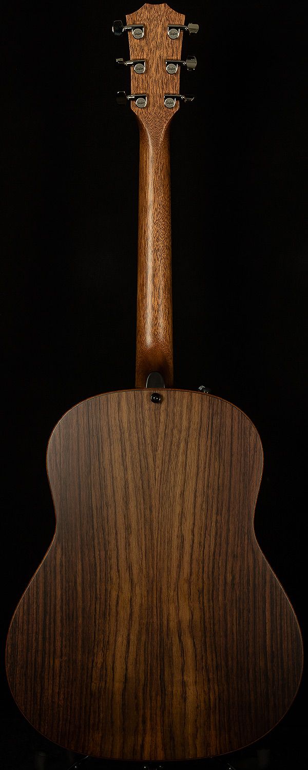 Grand Pacific Builder's Edition 717e | 700 Series, Taylor Acoustic
