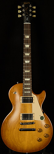 Modern Collection Les Paul Tribute