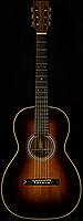 2013 Martin Guitars Custom Shop 0-28