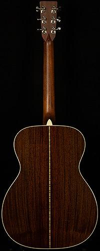 Wildwood Custom 000-28