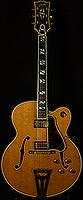 1995 Gibson Super 400