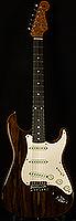 Artisan Ziricote Stratocaster